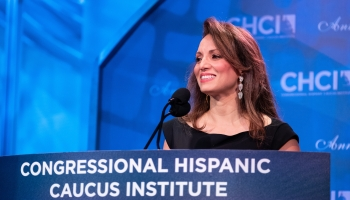 Domenika Lynch To Step Down As President And CEO Of CHCI