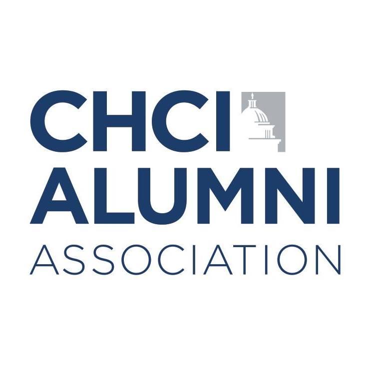 CHCIAA new logo blue