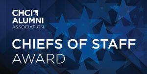 CHCI_Alumni_Chief-of-Staff-Honorees_Header4
