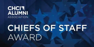 CHCI_Alumni_Chief-of-Staff-Honorees_Header_R4