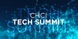 CHCI_TechSummit_Flyer_Header-web