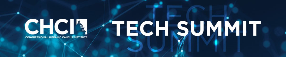 CHCI Convenes Leading Industry Experts At 2018 Tech Summit
