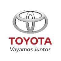 TechSummit_Logos_200x200_Toyota