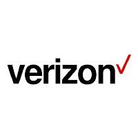 TechSummit_Logos_200x200_Verizon
