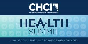 CHCI_HealthSummit_Email_FNL