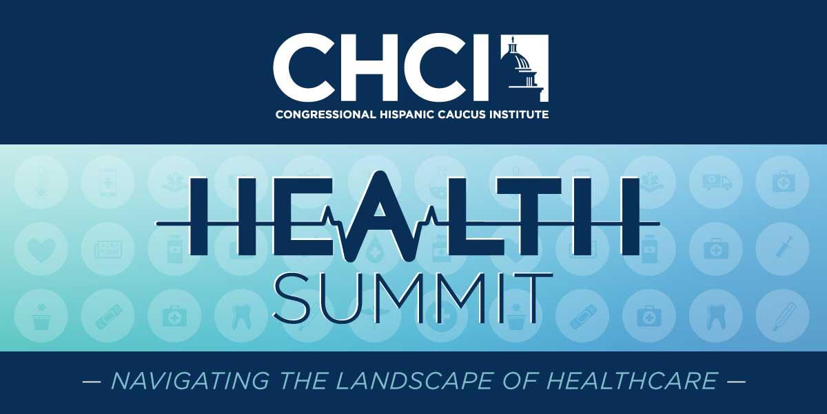 CHCI HEALTH SUMMIT