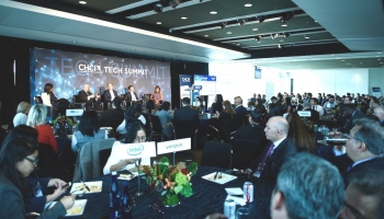 Tech Summit Featured Image