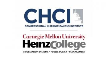CHCI CMU Partnership