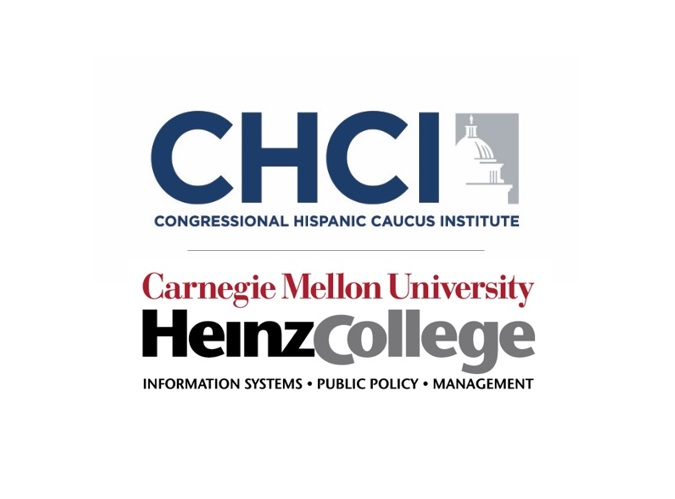 CHCI AND CARNEGIE MELLON UNIVERSITY PARTNER TO PROVIDE SCHOLARSHIPS TO LATINX LEADERS