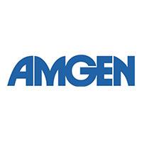 HealthSummit_Logos_200x200-Amgen