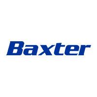 HealthSummit_Logos_200x200-Baxter