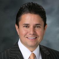 Raul A. Anaya