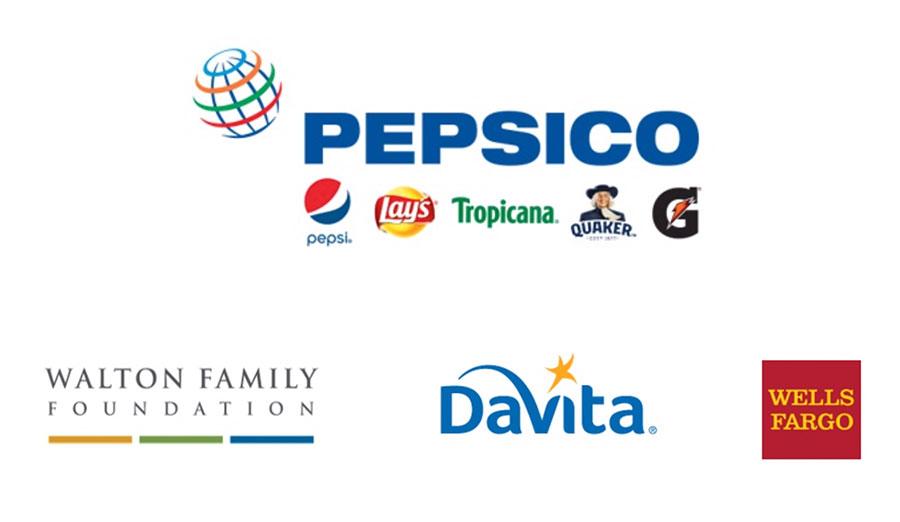 CHCI_CapitolHill_Sponsors