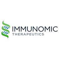 HealthSummit_Logos_200x200-Immunomic