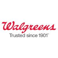 HealthSummit_Logos_200x200-Walgreens