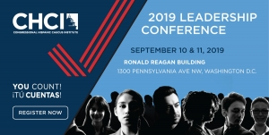 CHCI_2019HHM_Conference_EventsImage