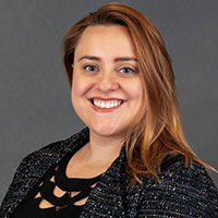 Daphne Delgado
