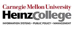 CMU-heinz-logo-16.3-final