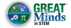 Great-Minds-Logo-high-Rez