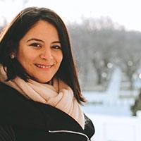 Gisela Ariza