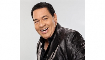 CHCI Announces 42nd Annual Awards Gala Entertainment: Puerto Rican Salsa Artist, Tito Nieves