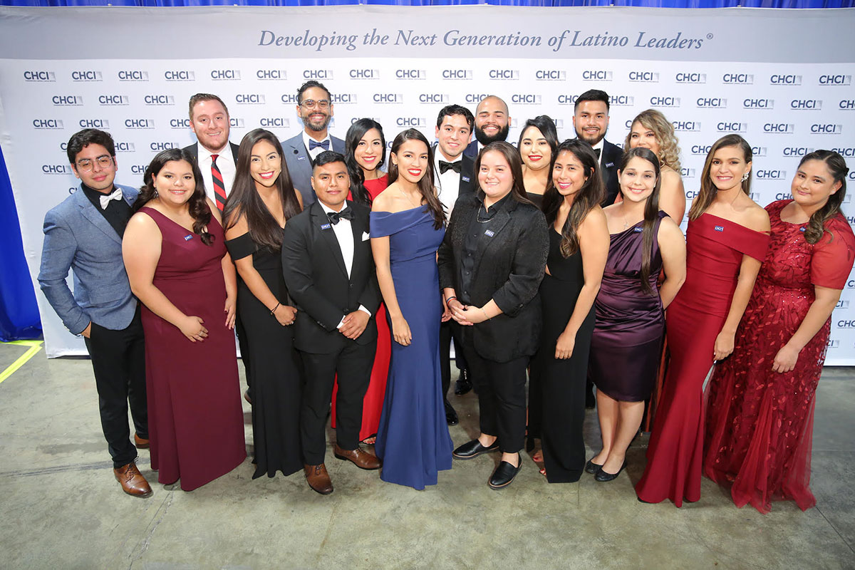 CHCI 42nd Annual Awards Gala