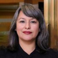 Grisella M. Martinez