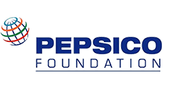 PepsiCo Foundation
