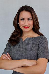 Lilian Sanchez
