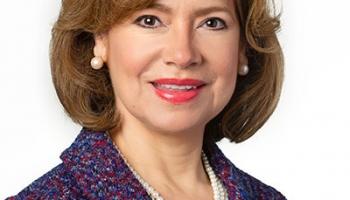 Maria Contreras